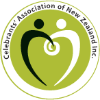 canz-logo